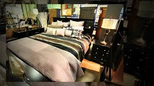 Home Decor Stores Kelowna Treehouse Interiors Solid Wood Furniture Store Kelowna Bc Youtube