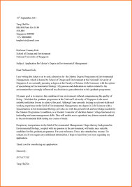 thank professor for recommendation letter choice image letter