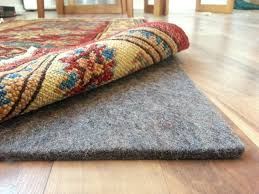10x14 Wool Area Rugs Area Rugs 10x14 Wool Coffee Tables Gray Size Of Collection