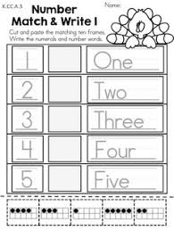 columbus day activities kindergarten math worksheets 1st grade