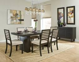 Contemporary Light Fixtures Dining Room by Beautiful Dining Room Light Fixtures Contemporary Photos Home