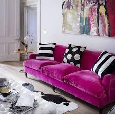 pink sofas for sale pink sofa on sale pinterest velvet chesterfield regarding sofas