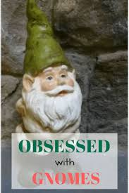 1549 best idaho images on pinterest idaho beautiful places and 1549 best gnomes images on pinterest gnomes art ideas and faeries
