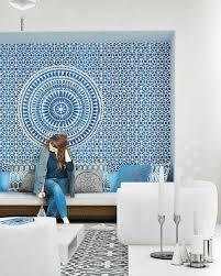 castorama carrelage mural cuisine le carrelage mural en 50 variantes pour vos murs