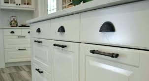 cabinet door knobs lowes cabinet door knobs download this picture here cabinet door hardware