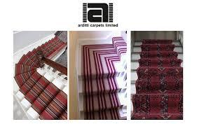 tappeto per scale passatoia scala stuoie passatoie e zerbini decofinder