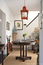 Interior Design Notebook by Designer Notebook