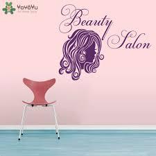 Home Decor Logos Online Get Cheap Beauty Salon Logos Aliexpress Com Alibaba Group