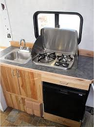 rv kitchen sinks and faucets kitchen inspiring rv kitchen unit rv kitchen unit rv kitchenette