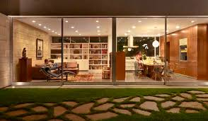 american home design in los angeles american homes houses usa e architect