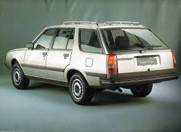 renault rodeo pin by fytze on beach cars and modular cars pinterest cars