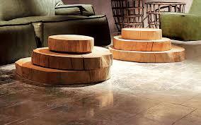 coffee table rustic solid wood 1storage drawer sofa coffee table