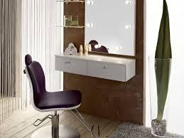 Bedroom Vanity Sets With Lights Bedroom Vanity Set With Lights Mattress