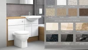 Utopia Bathroom Furniture Discount Kbbdaily Utopia Creates Bathroom Design Tool