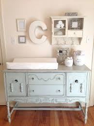 Discount Changing Tables Changing Table Ideas Vintage Changing Station With A Wall Cabinet