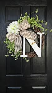 door wreaths best 25 front door wreaths ideas on door wreaths front
