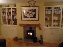 20 best lounge images on pinterest fireplace ideas log burner