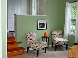 paint color ideas for master bedroom sage green wall paint colors