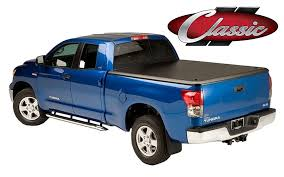 Ford F150 Bed Covers Undercover Classic Tonneau Cover Truck Bed Cover