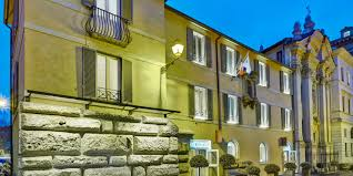 rome hotels hotel indigo rome st george hotel in rome italy