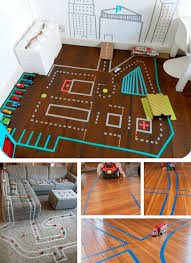 87 energy busting indoor games u0026 activities for kids because