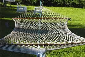 lawson blue ridge camping hammock review the ultimate hang
