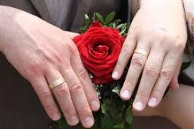 an welchem finger kommt der verlobungsring an welchen finger kommt der verlobungsring ehering in den usa