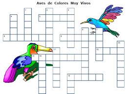 colors in spanish worksheets u2013 printable spanish