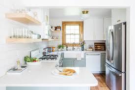 antique white kitchen cabinets brass new this week we re loving white kitchen cabinets with brass