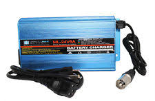Jazzy Power Chair Battery Replacement Jazzy Power Chair Charger Ebay