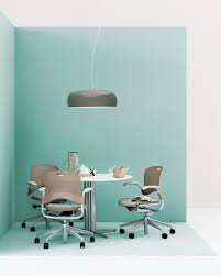 Office Chairs And Desks Small Office Furniture What Are The Best Office Chairs And Desks