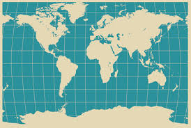 vector maps free vector maps and country outlines