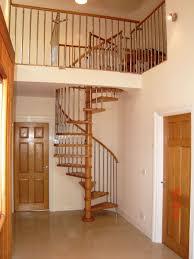 home design spiral staircase with slide for sale backsplash hall