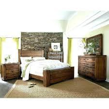 7 piece bedroom set king 7 piece bedroom furniture sets 7 piece bedroom set images the best