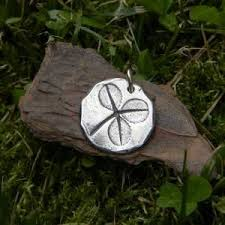 christian jewelry company 19 best holy spirit images on holy spirit holy ghost