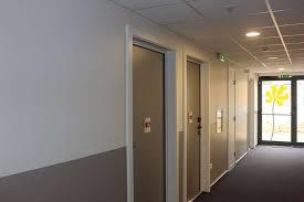 chambre d hote strasbourg centre hôtel premiere classe obernai centre gare première classe