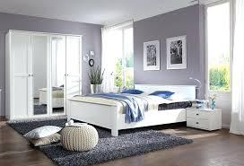 couleur de chambre moderne chambre adulte moderne stilvoll couleur de chambre moderne adulte