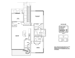 Brickell On The River Floor Plans Eleven In The Roads The First Luxury Condo On Brickell Roads