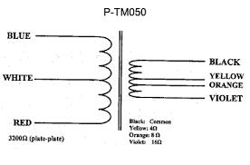 wiring diagram single phase transformer wiring diagram three