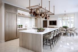 interior kitchens kitchen seating ideas surrey family home luxury interior design