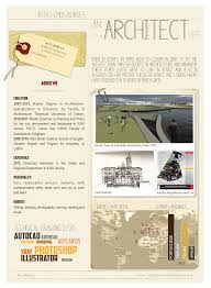 creative cv design pinterest pins pin by caro gonzález on cv pinterest