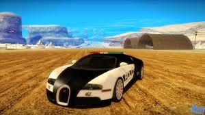police bugatti the modding prodigy 2014 04 06