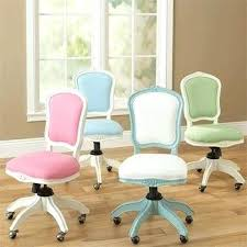 teen desks for sale cool teenage desk chairs medium size of desk chairs on sale desk