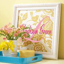 381 best cricut inspiration images on pinterest cricut cards