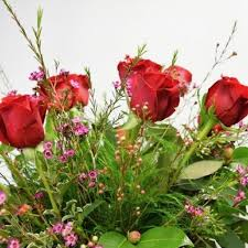 same day delivery flowers hamilton florist flower delivery by flower happy floral gifts