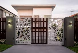Stunning India Gate Designs For Homes Gallery Decorating Design