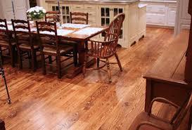 Floor Hand by Gallery Historic Floor Company
