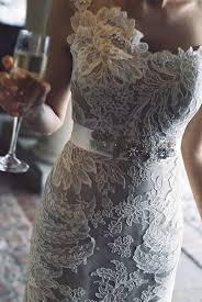 wedding dresses second brides choosing dresses for a second wedding