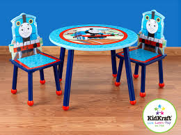a kid place furniture toys and essentials for kids all ages