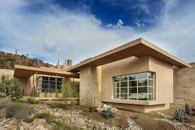 Home Design Concept Lyon 9 by 2014 Professional Builder Design Awards Professional Builder
